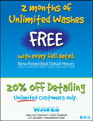 rsz_2months_unlimited_detailpurchase_20off_email-01